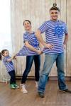 semeynaya_fotosessiya)family_look_1