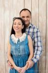 semeynaya_fotosessiya)family_look_10