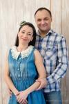 semeynaya_fotosessiya)family_look_11