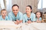 semeynaya_fotosessiya)family_look_17