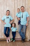 semeynaya_fotosessiya)family_look_19