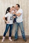 semeynaya_fotosessiya)family_look_21