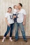 semeynaya_fotosessiya)family_look_22
