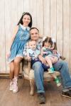 semeynaya_fotosessiya)family_look_5