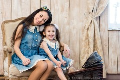 semeynaya_fotosessiya)family_look_7