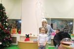 Шоу мыльных пузырей для детей в СПБ