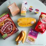 Сколько стоит еда в Куала Лумпуре Малайзия 2019 — фото с ценами