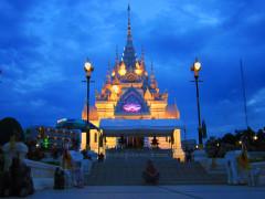 Сураттани suratthani Таиланд