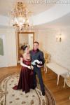 Свадьба в исторических костюмах, прокат костюмов для свадьбы, оригинальные идеи для свадьбы, костюмированная свадьба