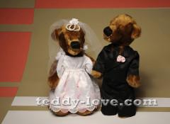 Министудия на подоконнике, фотостудия дома, как фотографировать игрушки, мишки Тедди фотография