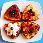 Сырники из творога рецепт с фото пошагово! Рецепт для мультипекаря Редмонд или на сковородке