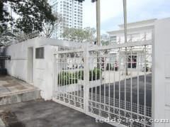 Оформление визы в Таиланд в Куала Лумпуре, оформление тайской визы в Малайзии