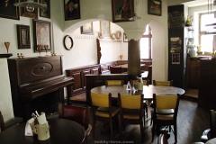 Тирольская таверна Баценхаусль, Достопримечательности Южного Тироля, Больцано