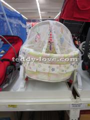 детские товары в Таиланде