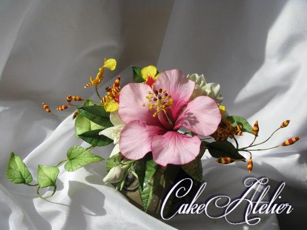 Простой торт своими руками рецепт с фото