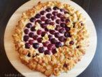 Творожный пирог рецепт с фото пошагово, рецепт дрожжевого теста