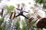 отзыв о Норвежском парке, веревочный парк орех отзывотзыв о Норвежском парке, веревочный парк орех отзыв