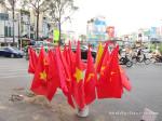 Вьетнам, Хо Ши Мин, Сайгон, Наше советское прошлое