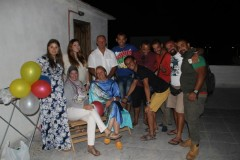 блог о жизни в Египте